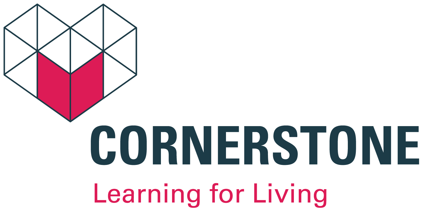 Cornerstone: Learning for Living